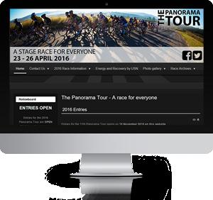 Panorama Tour